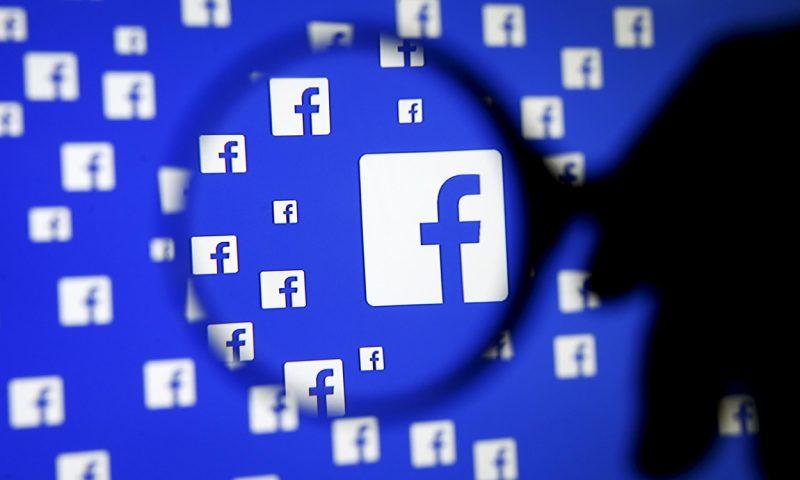 Facebook kullanım şartlarını değiştirdi
