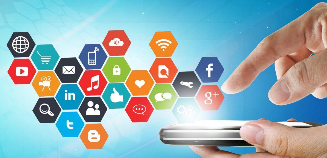 Markalar neden dijital pazarlama kullanmalı?
